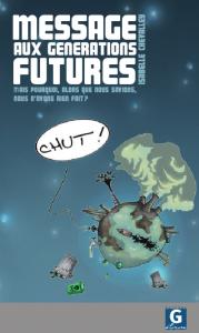 Messages-aux-generations-futures